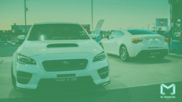 What is a Car Loan?